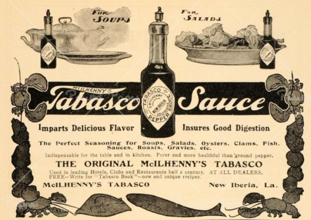 News_Tabasco_old ad