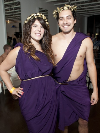 010_Bering Omega toga party, July 2012, Lisa Izzo, Omar Pena.jpg