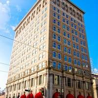 Places-Hotels/Spas-Hotel Icon-building-1