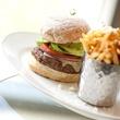 News_Ava_hamburger_french fries