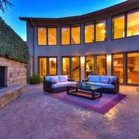 23 Oak Hill San Antonio house for sale