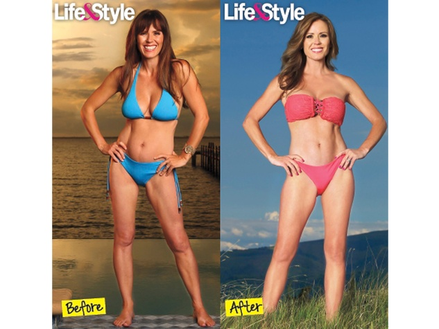 Trista Sutter, Bachelorette, plastic surgery, before and after