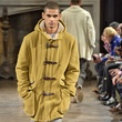 Billy Reid fall 2014 collection