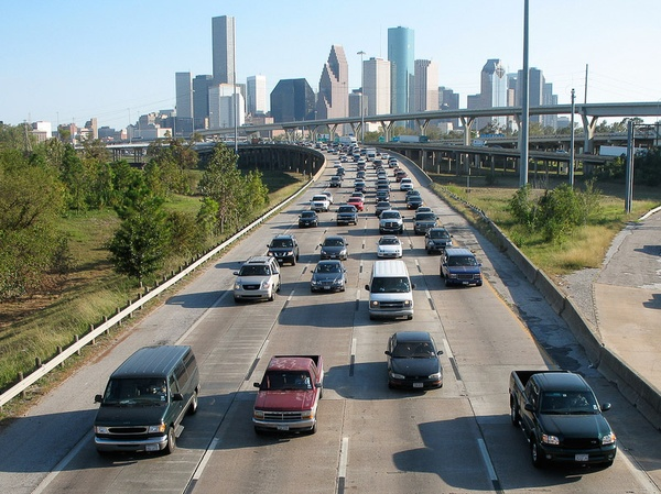 News_Houston_skyline_downtown_traffic