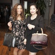 Shanell Whitley, Ashley Rodriguez, culturemap social, the woolworth