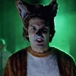 The Fox song by Ylvis