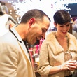 Brian Bolke, Anne Hathaway, Forty five ten, bonjour yall
