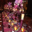 News_Houston Ballet Ball_February 2012_table decorations_table setting