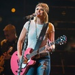 Miranda Lambert performs at Rodeo Houston