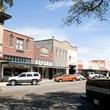 News_Kingsville, Texas_main street_downtown