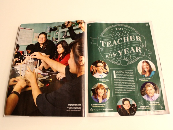 KIPP 3D Academy_Teacher of the Year_People Magazine_Arwen Imai Matthews