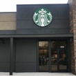 new Starbucks in Montrose exterior cropped