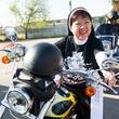 Christus Nun Run Sister Kim Tran