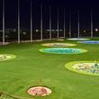 TopGolf Austin's driivng range
