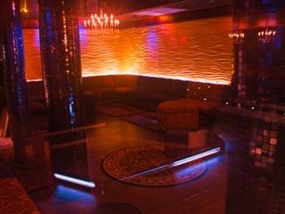 News_Roosevelt Bar_Roosevelt Lounge