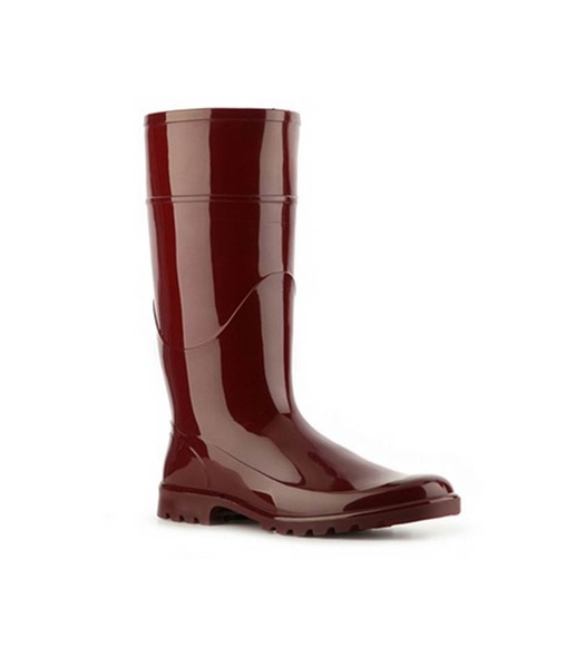 DSW Napa Flex Solon Rain Boot