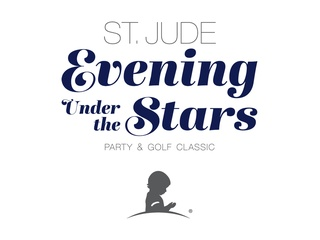 St. Jude Evening Under the Stars