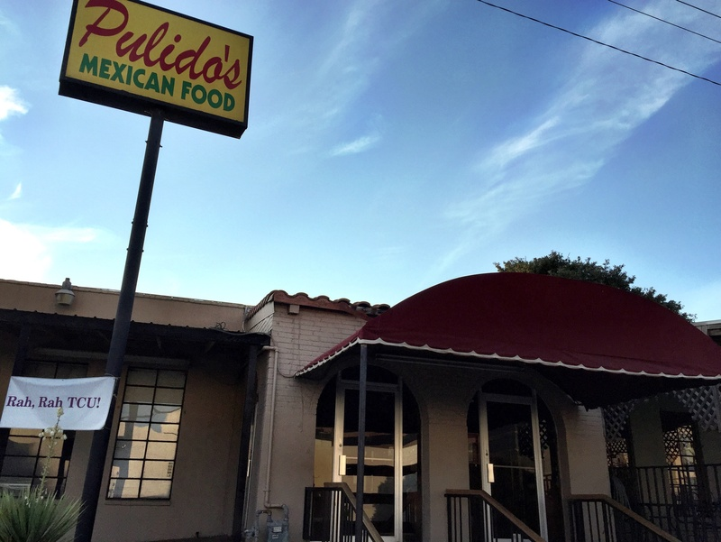 pulidos-mexican-restaurant.jpg