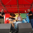 News_Pride Parade_band