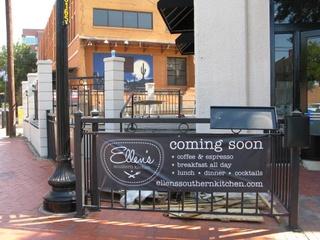 Ellen\'s Southern Kitchen will bring coffee, breakfast, long hours ...