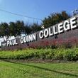 Paul Quinn College