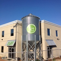Thirsty Planet Brewing Company - Facebook Page