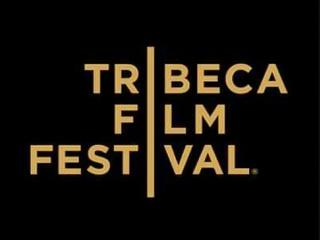 News_Tribeca Film Festival_logo