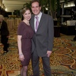 News_Courtney Richards_Jim Nantz