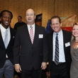 News, Shelby, Souperbowl of Caring luncheon, DeAndre Hopkins, Melissa Rootes,Sept. 2014