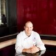 Eric McClanahan Hotel Derek Revolve Kitchen