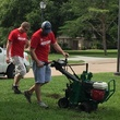 AmCap Keller Williams Red Days volunteers
