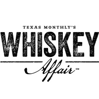 Texas Monthly presents Whiskey Affair