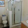 4739 Buck Bert Long studio bathroom