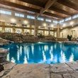 3605 Indian Trail