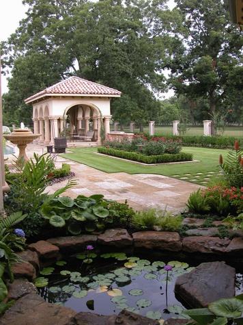 News, Shelby, Decorative Center Houston Awards, April 2015, Gary Moss