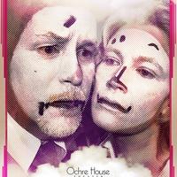 Ochre House Theater presents <i>Dreamless</i>
