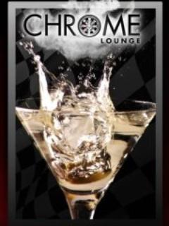 Austin Photo_Events_Chrome Lounge_Poster