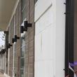 Houston Metropolitan Dance studio opening May 2013