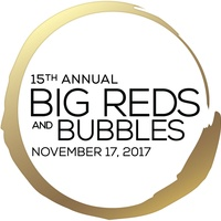 Big Reds & Bubbles