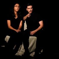Dallas Comedy House presents Now Streaming (Sketch Revue)