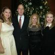 Allison Zashin, Scott Zashin, Angela Zashin, Sarah Zashin