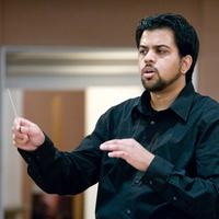 News_Joel Luks_Opera Vista_Viswa Subbaraman