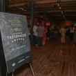 Tastemakers Austin 2015