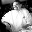Pappas Bros. Steakhouse, chef, Michael Velardi