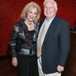 Mary Ann and David McKeithan at Deborah Duncan Unplugged November 2013