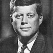 News_John F. Kennedy