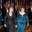 News_Consular Ball_Mayor Annise Parker_Kathy Hubbard