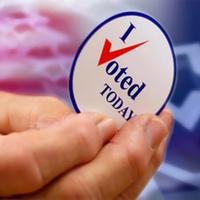 News_Voted Today_button_sticker