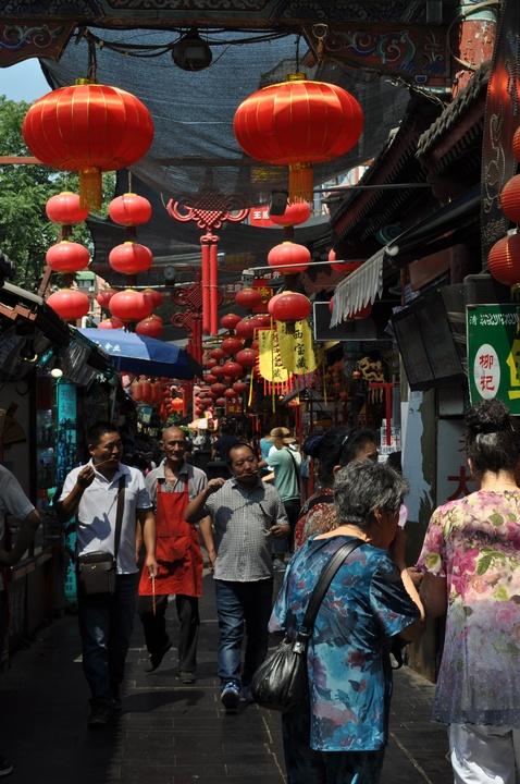 News, Shelby, Beijing Market, June 2014