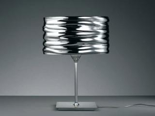 News_table lamp_Artemide_Aqua Cil